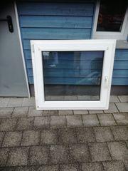 Kunststoff - Fenster