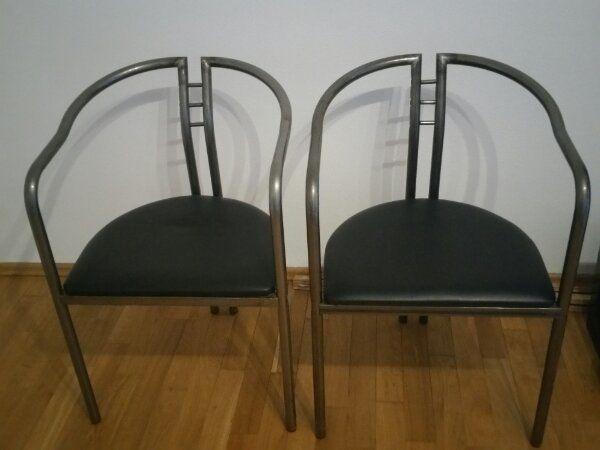 Stühle von KARE » Designermöbel, Klassiker