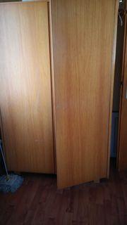 Kleiderschrank In Konken Haushalt Möbel Gebraucht Und Neu
