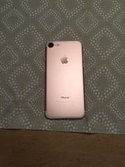TOP-Zustand! iPhone