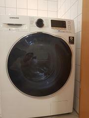 Waschtrockner Samsung WD
