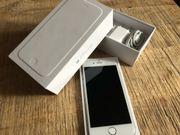 iPhone 6 - 128
