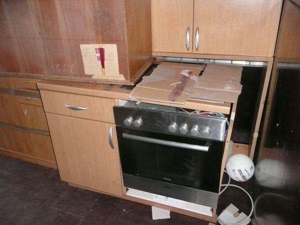 herd ceranfeld freistehend gebraucht kaufen nur 2 st bis 75 g nstiger. Black Bedroom Furniture Sets. Home Design Ideas
