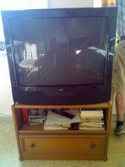 Loewe TV ARCADA 8584 2P