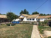 Renoviertes Haus zum Verkauf in