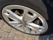 Audi A3 1 4 TFSI
