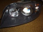 Xenonscheinwerfer linke Seite Audi A3