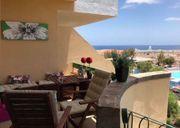 FeWo Atlantic Wave Fuerteventura 2-4p
