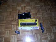 TechniBox von TechniSat