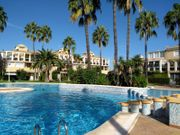 TOP Ferienapartment Denia Costa-Blanca