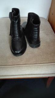 Motorrad Boots