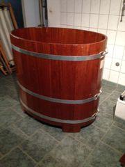 klafs sauna wellness gesundheit angebote zum. Black Bedroom Furniture Sets. Home Design Ideas