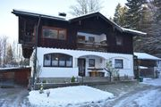Skifahrer - Reise Urlaub in Schliersee-Obb -