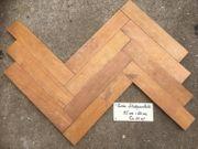 Eiche Stabparkett Parkett Parkettfußboden Holzboden