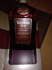 Tullamore Dew Irisch Whisky 12Jahre