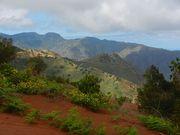 La Gomera erleben