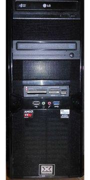 8-Kern-PC,