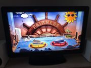 Philips HD Tv 32 Zoll