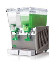 Ayranmaschine Ayran Dispenser Getränke Dispenser