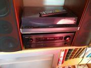 Denon AVR-3801 7 1 Dolby