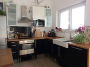komplett funktionstüchte Küche