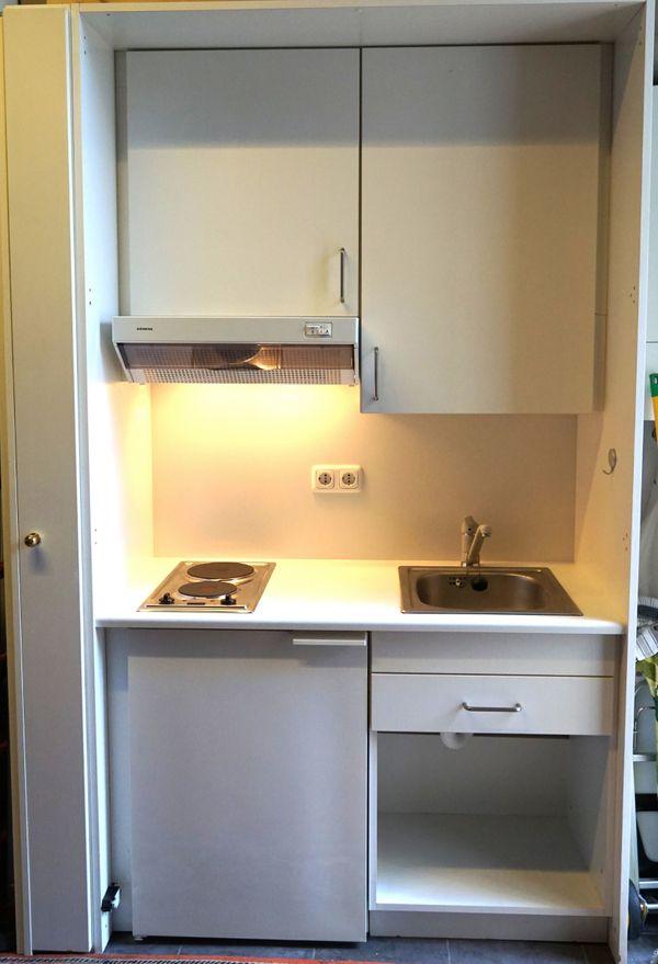 single k che kaufen single k che gebraucht. Black Bedroom Furniture Sets. Home Design Ideas