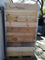 Hochbeet Pflanzen Garten Gunstige Angebote Quoka De