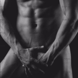 sex bei tantra massage ganzkörpermassage nackt