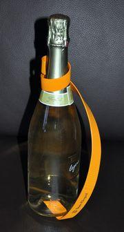 Veuve Clicquot Champagnerhalter