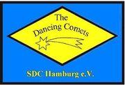 Tanzen Tanzkurs amerikanischer
