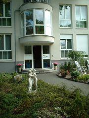 Hotelappartement