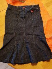 Jeans Rock Miss Sixty Gr