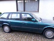 alter 320i BMW