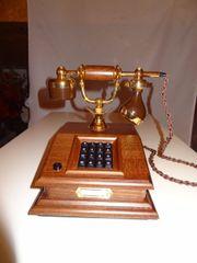 Festnetz Telefon Retro