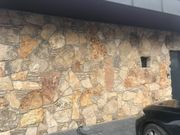 Natursteinplatten Cannstatter Travertin
