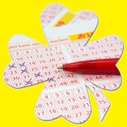 Lotto Schreibwaren in FÜRSTENFELDBRUCK