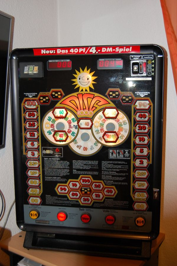 casino best germany