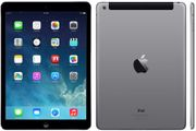 Apple iPad Air 9 7