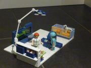 20 Playmobil Sets