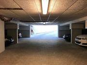 Garagen Stellplatz