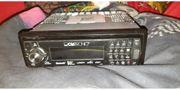 caltronic ar 820 Autoradio zuverkaufen