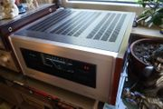Accuphase M 1000 Monos PIA