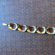 Damen Gold armband