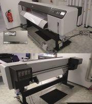Digitaldrucker Epson - Stylus