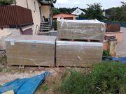 Aufdachdämmung Knauf SDP-035