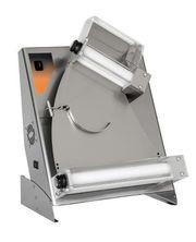 Teigausroller Teigausrollmaschine 40 26-40cm Italy