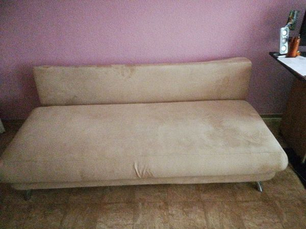 Couch bettkasten gebraucht kaufen nur 4 st bis 70 for Ligne roset darmstadt