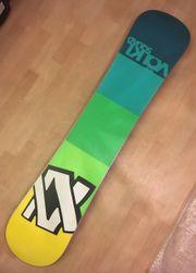 Snowboard Völkl Squad
