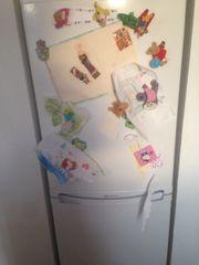 Kühlschrank von Bauknecht