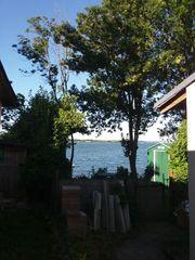 Gartenhaus Mieten Stralsund